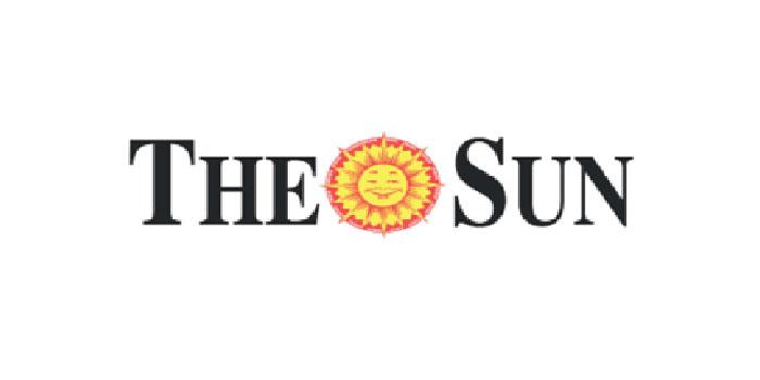 press-logo-lowell-sun