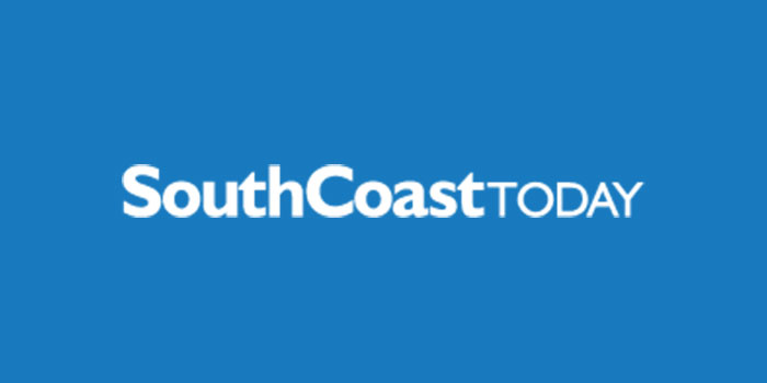 press-logo-south-coast-today