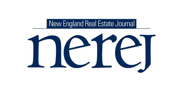 press-logo-new-england-real-estate-journal