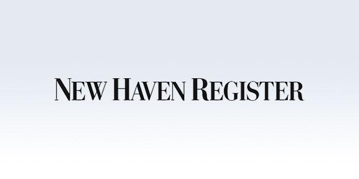press-logo-new-haven-register