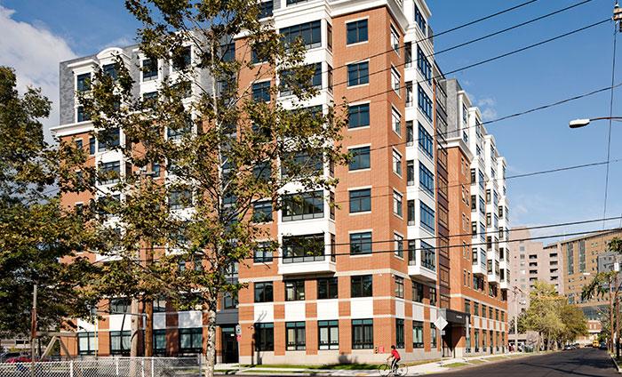 Rowe-Apartments-thumbnail