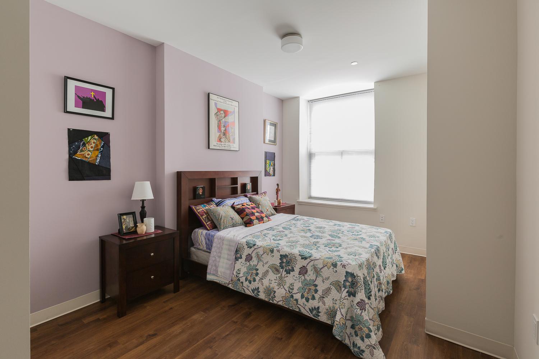 Randolph houses trinity financial - 3 bedroom apartments in randolph ma ...