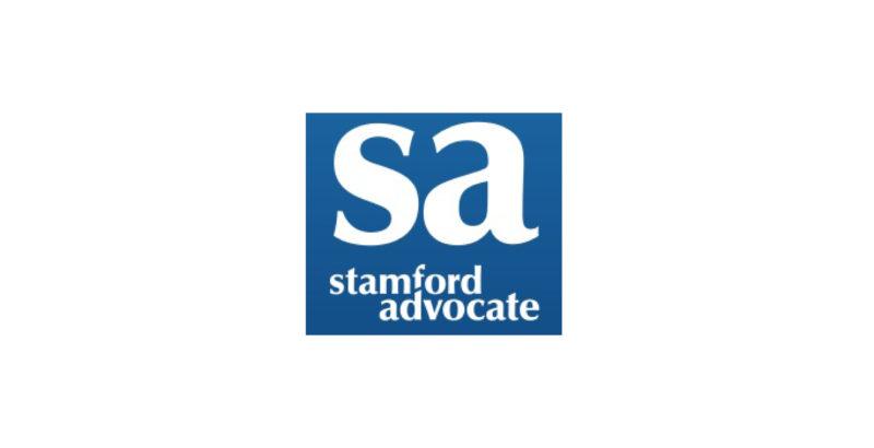 stamford-advocate-thumb