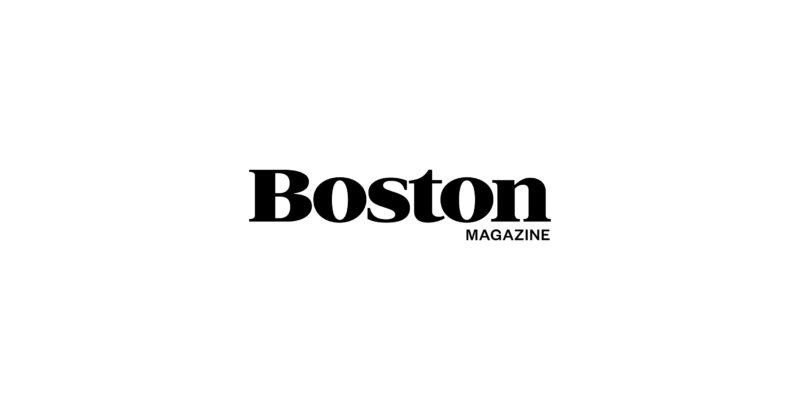 Boston Magazine-thumb