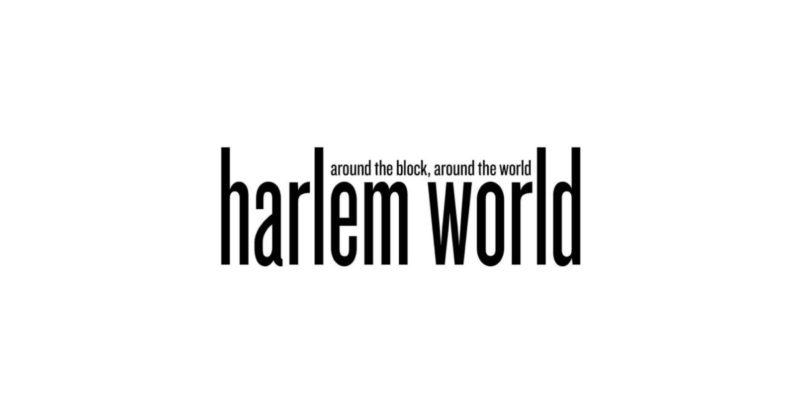 harlem-world-magazine-thumb