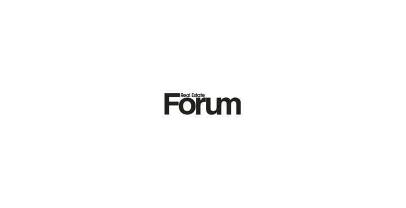 REforum-thumb