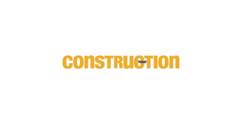 construction-today-thumb
