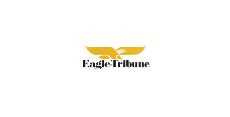 eagle-tribune--thumb