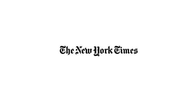 new-york-times-thumb