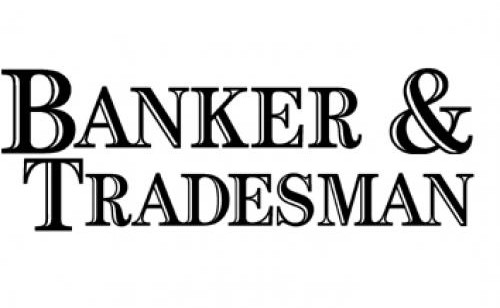 Banker and Tradesman