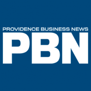 providence bussiness journal