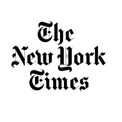 2 the_new_york_times_logo_png_1372686