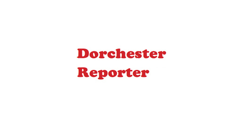 dorchester-reporter-thumb