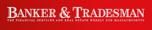 Banker & Tradesmen