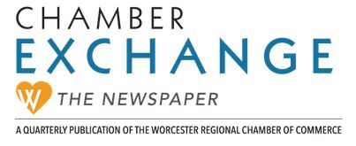 chamber exchange logo