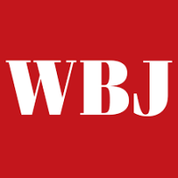 Worcester Business Journal